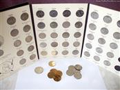AMERICAS Collection FIRST SILVER DOLLAR SERIES FIRST SILVER DOLLAR SERIES